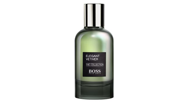 """Boss Bottled"" von Boss"