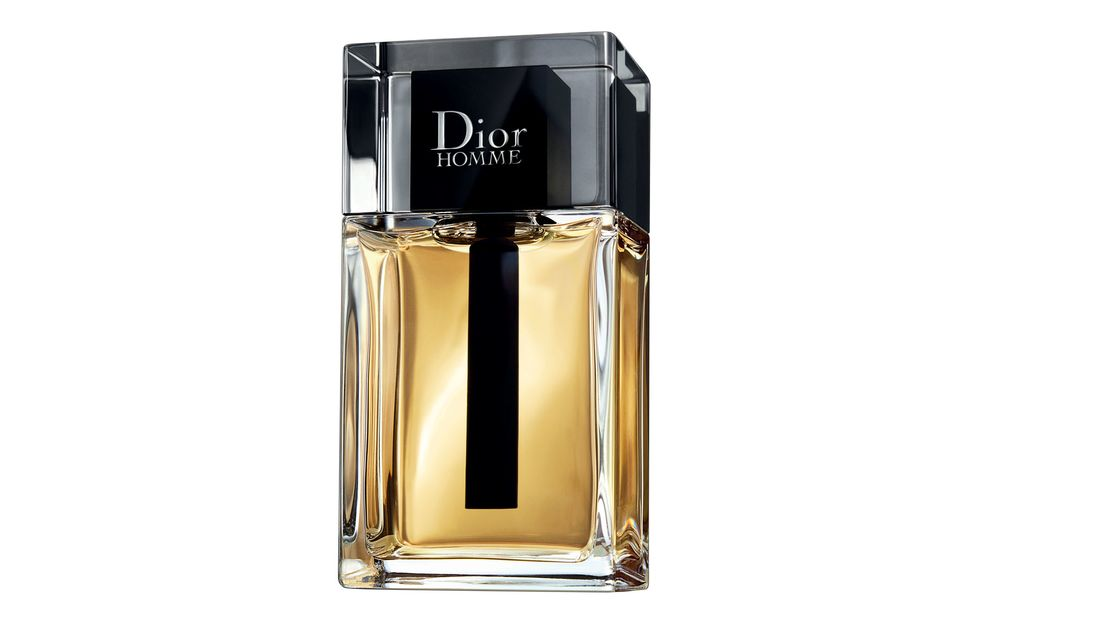 """""""Dior Homme"""" Eau de Toilette"""