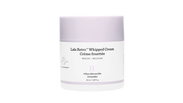 """Lala Retro Whipped Cream"" von Drunk Elephant"