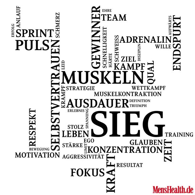 """Sieg!"""
