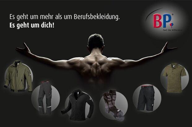 0_PR_bierbaumproenen_800x533.jpg