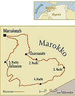 0104 Tr Marokko Illu