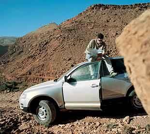 0104 Tr Marokko2
