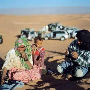 0104 Tr Marokko5