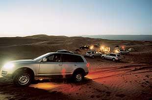0104 Tr Marokko6