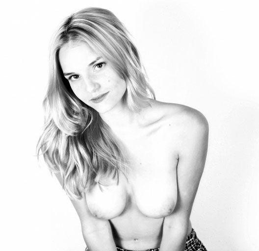 0705_S_Bildergalerie_Sex_Wörterbuch_der_Lust_subo