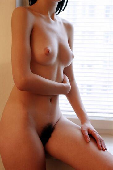 0705_S_Bildergalerie_Sex_Wörterbuch_der_Lust_subp