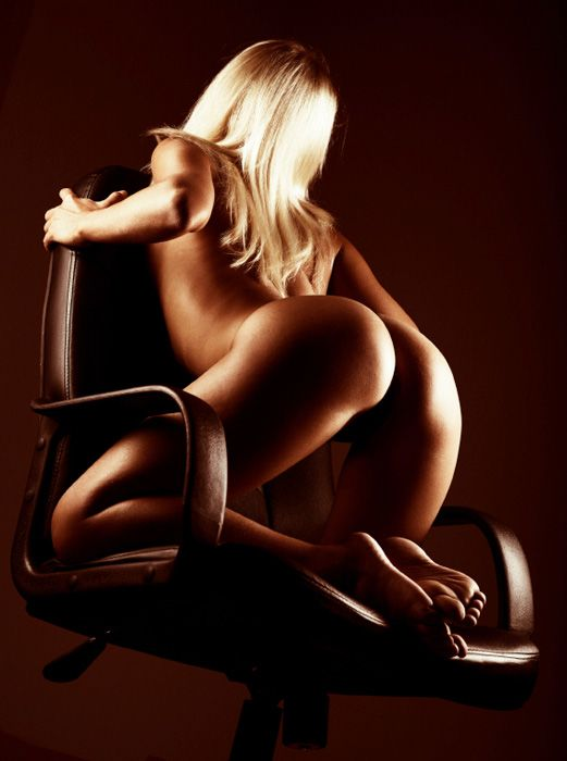 0806_S_Bildergalerie_Sex_auf_fünf_Kontinenten_subaa