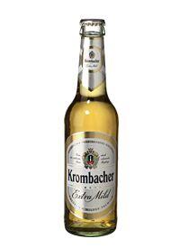 0905_H_Bildergalerie_Test_mildebiere_subd_krombacher