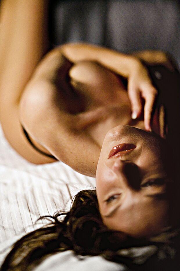 10 geheime Regeln für Sofort-Sex