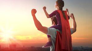 10 geniale Tipps für den Vatertag