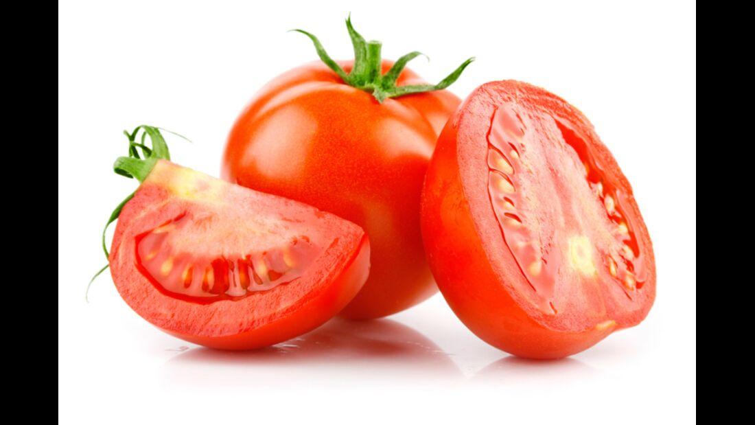 13_sh_Tomaten_Lebensmittel_mit_niedriger_Energiedichte_800x533_34794595.jpg