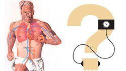 15 falsche Gesundheitstipps