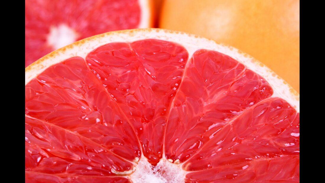 29_iStock_000000790621_Grapefruit_Lebensmittel_mit_niedriger_Energiedichte_800x533.jpg
