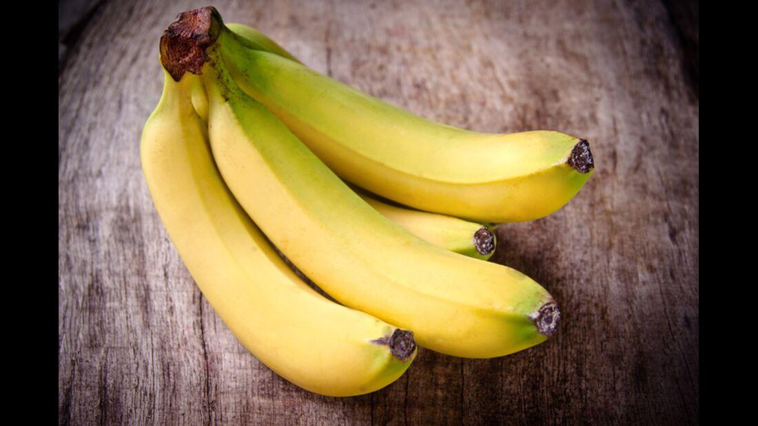 36_sh_Banane_Lebensmittel_mit_niedriger_Energiedichte_800x533_110136056.jpg