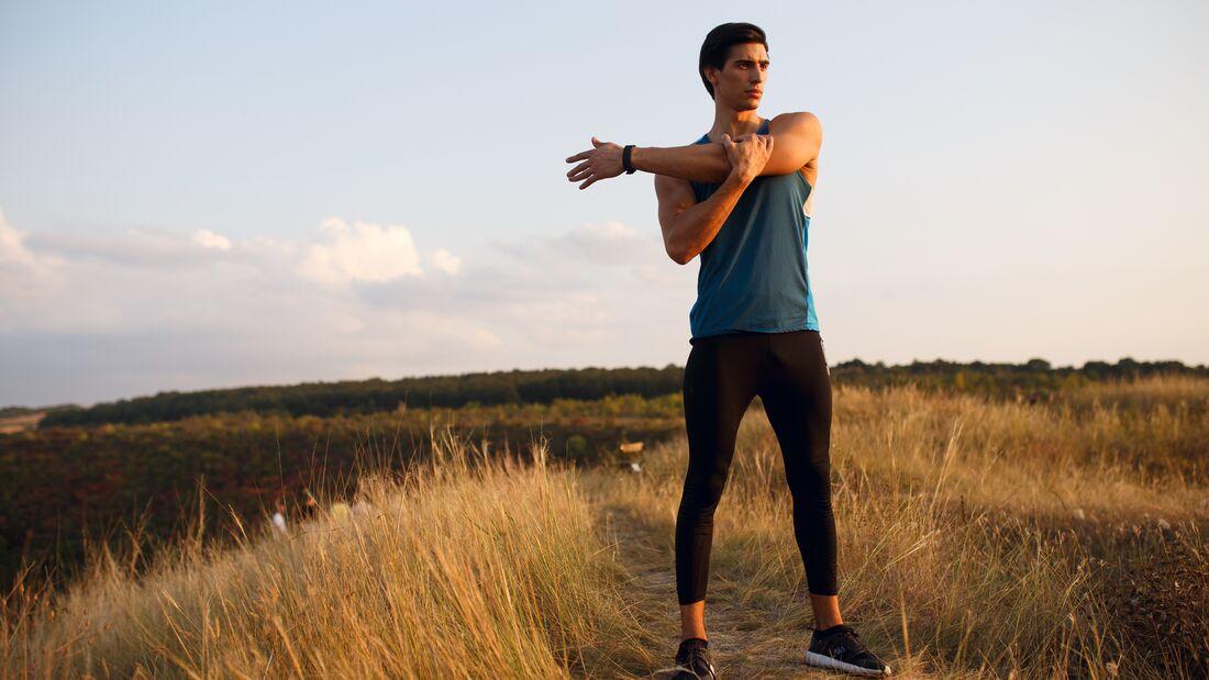 4 Wege, Sportswear nachhaltiger zu konsumieren