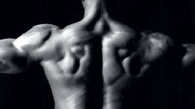 40 Tipps gegen Rückenschmerzen