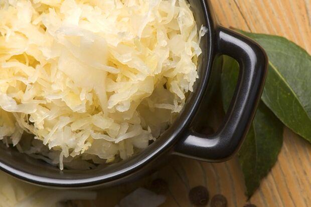 40 ballaststoffreiche Lebensmittel, die lange satt machen und die Verdauung positiv beeinflussen