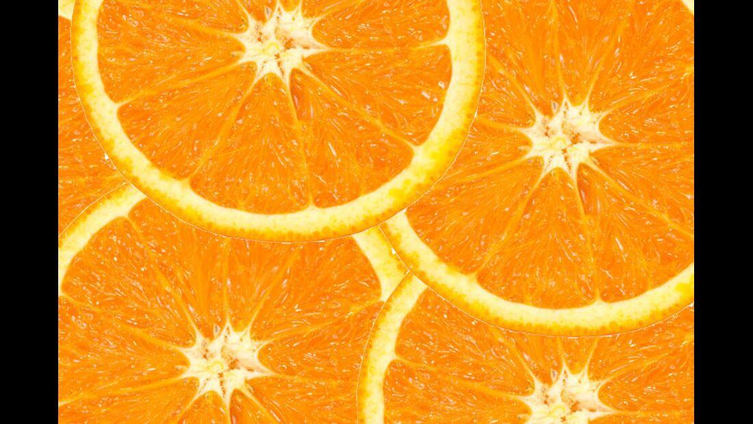 46_sh_Orange_Vitamin_C_Lebensmittel_mit_niedriger_Energiedichte_800x533.jpg