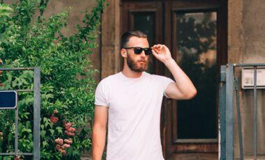5 Tipps gegen Schweißflecken