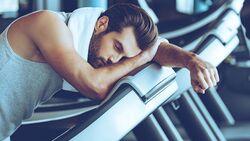6 Gründe, warum Sie nicht mehr abnehmen
