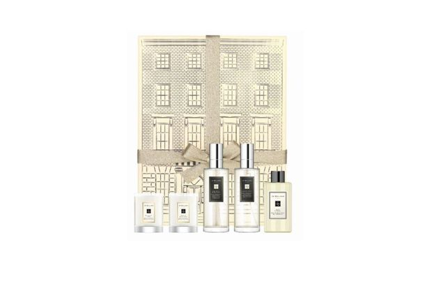 7.5_ House of Jo Malone_800x533.jpg