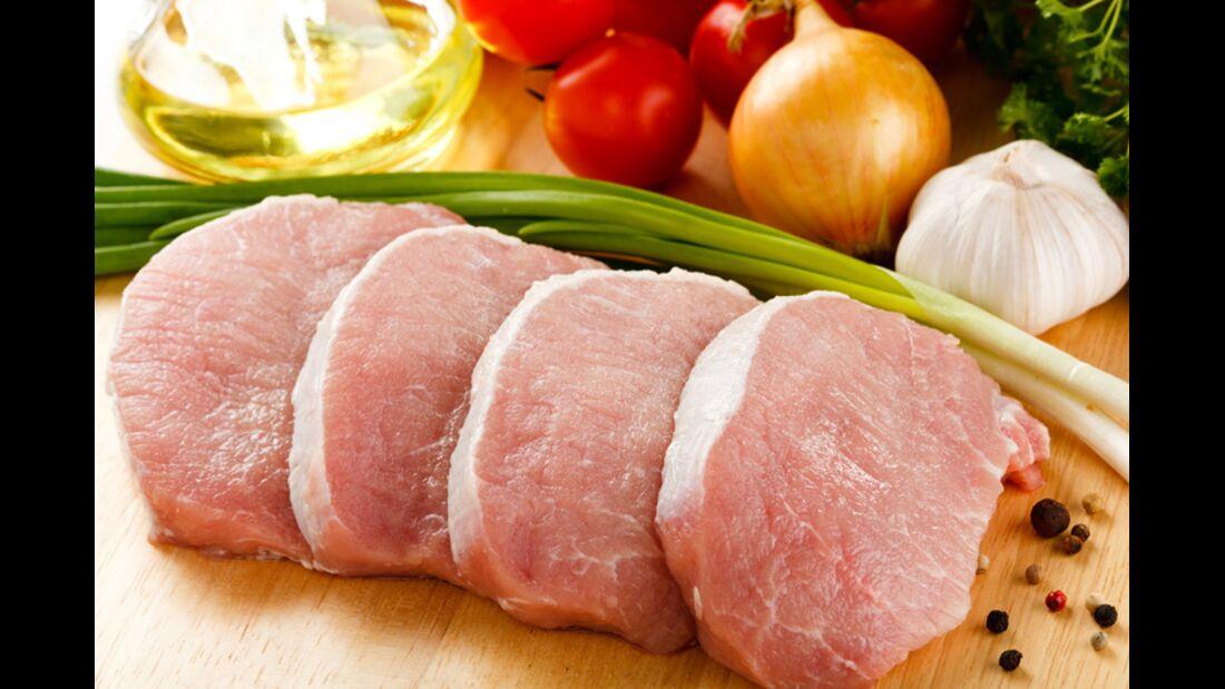 75_sh_114810187_Schweinefleisch_Lebensmittel_mit_niedriger_Energiedichte_800x533.jpg