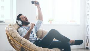 8 Tipps, die dich vor dem Corona-Koller bewahren