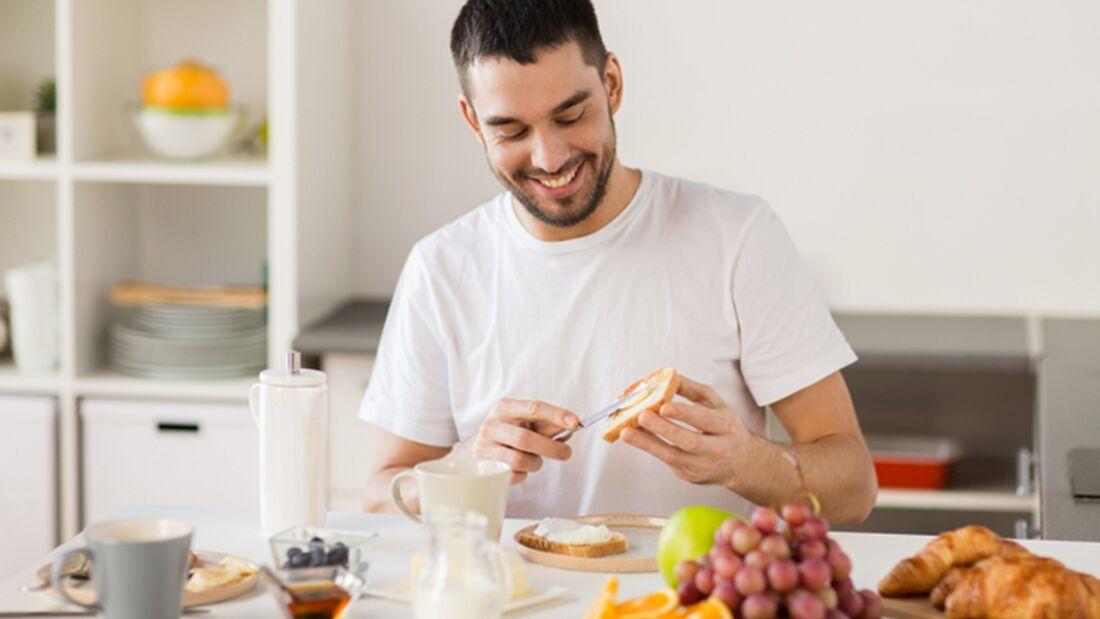 9 Tage Diät funktioniert