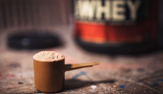 Abnhehm-Lebensmittel für Ihren Schrank