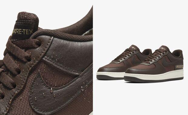 Accessoires Frühjahr SS2021 / Nike