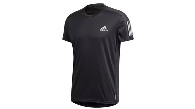 Adidas Laufshirt