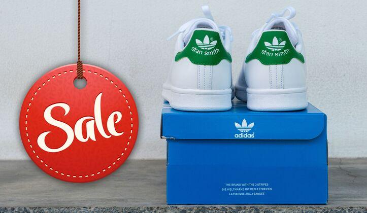 Adidas Sneakerdie Günstige AngeboteMEN'S besten HEALTH bf76gy