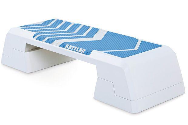 Aerobic Step von Kettler für etwa 110 Euro