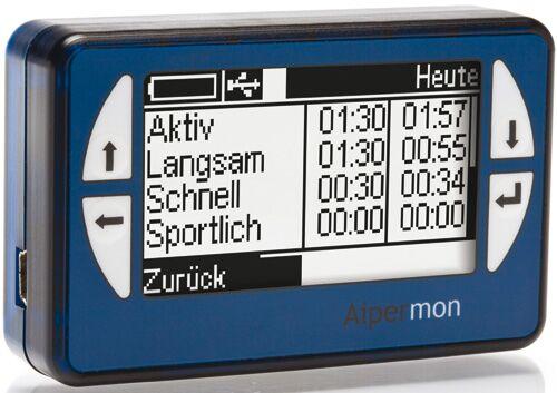 Aiper Motion 320 PC von Aipermon