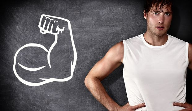 Anfänger sollten vor dem Start ins regelmäßige Training unbedingt einen Trainingsplan erstellen lassen