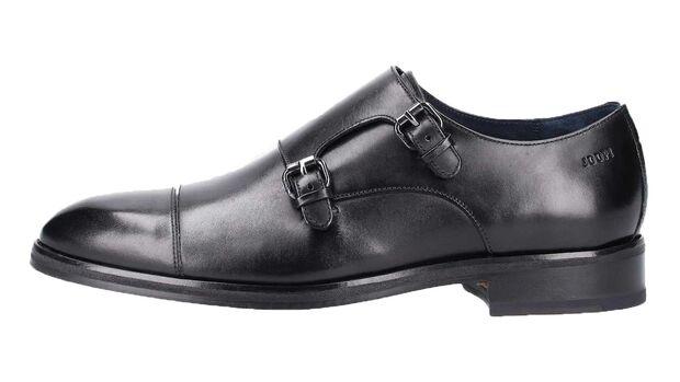 Anzug-Schuhe / Joop