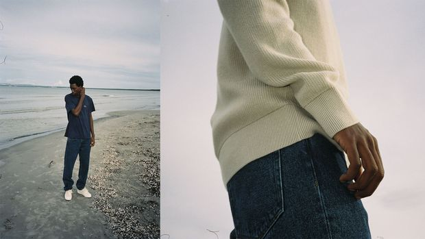 Armedangels Jeans