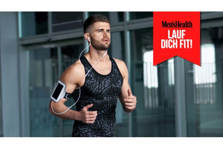Lauf-Plan-f-r-Fitnesssportler-So-erg-nzt-Laufen-dein-Krafttraining-ideal