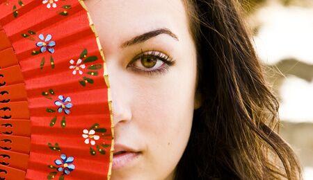 Balzen international: Wir machen aus Ihnen den Flirtexperten
