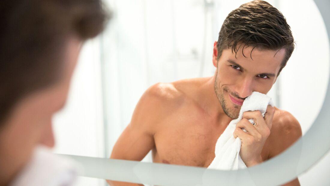 intimrasur männer tipps und tricks