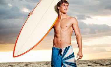 Beach-Body-Trainingsplan 1 zum Download