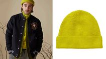 Beanies FW20 / Scotch & Soda