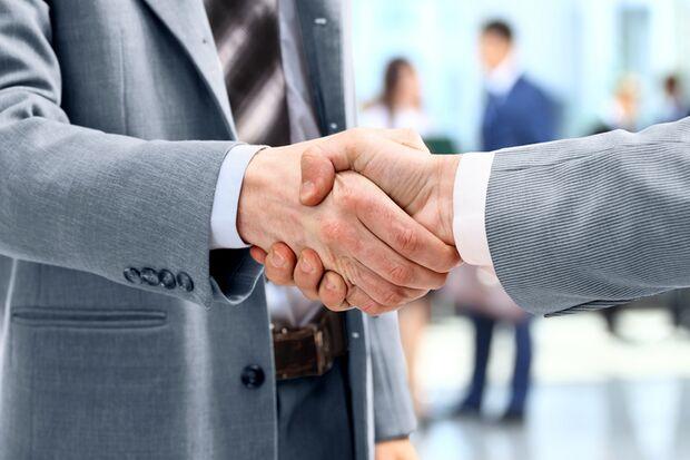 Bei Anschaffung eines Dientrades profitieren sowohl Arbeitgeber als auch Arbeitnehmer