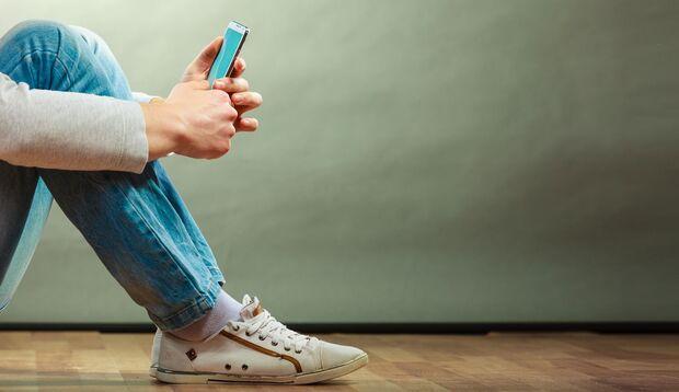 Bei Online-Gesundheitstest solltest du in Ruhe und ehrlich die Fragen beantworten