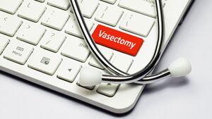 Bei der Vasektomie handelt es sich um eine permanente Verhütungsmethode