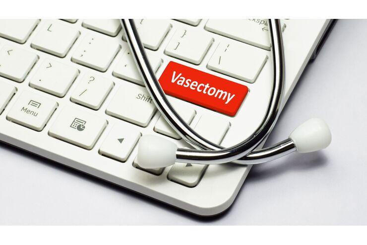 Lange spermien nach vasektomie wie überleben Wann ist