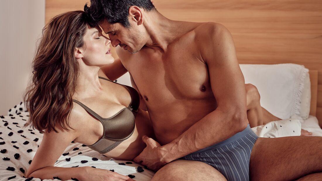 Bei der Wahl der Unterwäsche gibt es mehr zu beachten, als du denkst