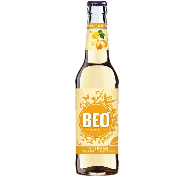 Beo_Grapefruit_Zitrone_800.jpg