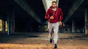 Bereit, schon bald 10 Kilometer zu laufen?